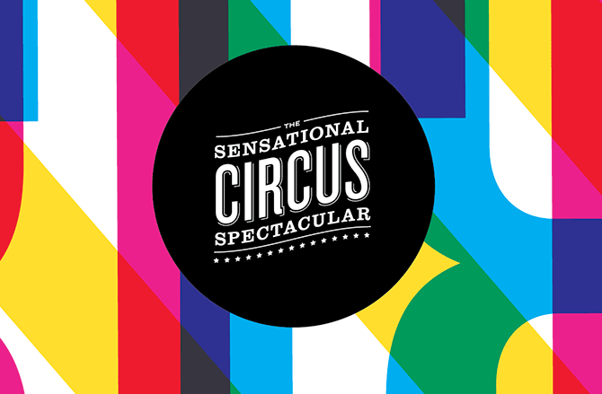 circus_logo_web