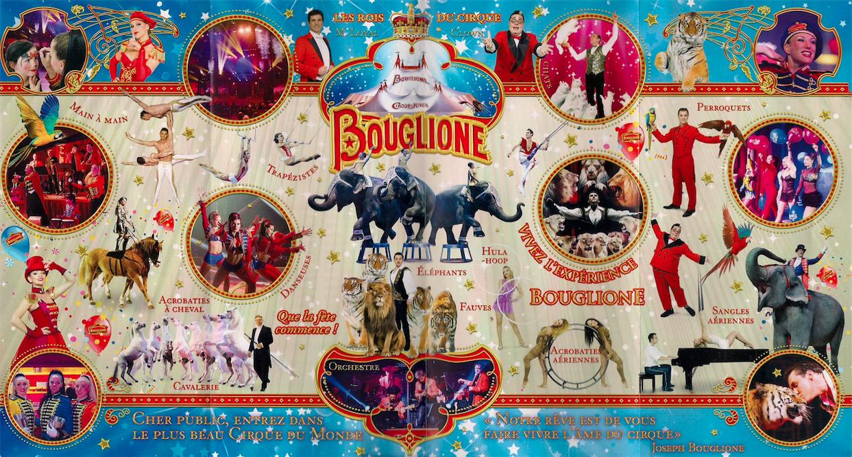 23 10 2017• Surprise - Cirque Bouglione - Bohème circassienne 435d1337750